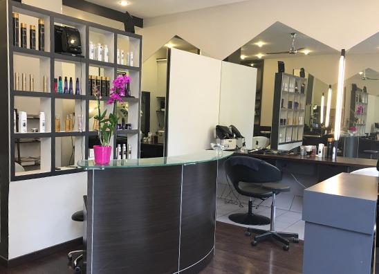 Salon coiffure paris 9 votre nouveau blog l gant la for Salon de coiffure paris 18
